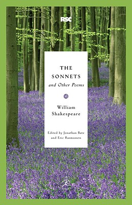 Image for The Sonnets and Other Poems (Modern Library Classics)