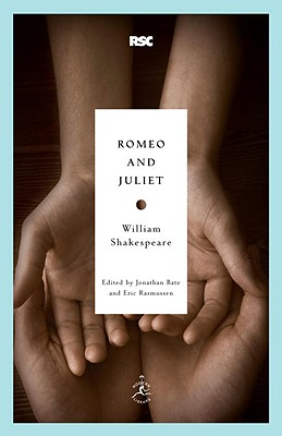 Image for Romeo and Juliet (Modern Library Classics)