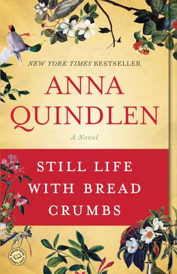 Image for STILL LIFE WITH BREAD CRUMBS