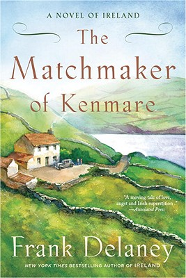 Image for The Matchmaker of Kenmare