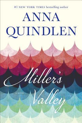 Image for Miller's Valley: A Novel