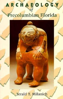 Image for Archaeology of Precolumbian Florida