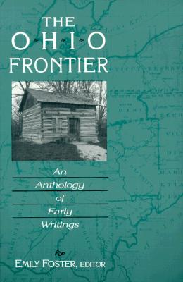 Image for THE OHIO FRONTIER: An Anthology of Early Writings