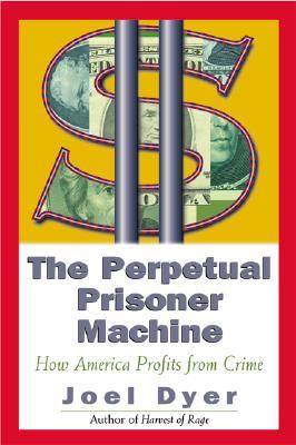Image for Perpetual Prisoner Machine