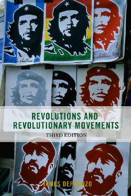 Image for Revolutions and Revolutionary Movements