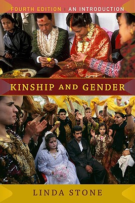 Image for Kinship and Gender: An Introduction