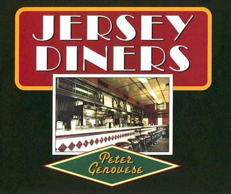Image for Jersey Diners