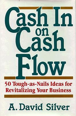 Image for CASH IN ON CASH FLOW