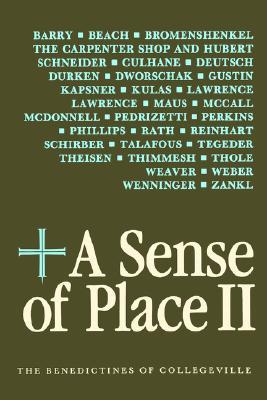 A Sense of Place II