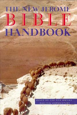 Image for New Jerome Bible Handbook