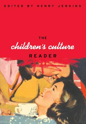 Image for The Children's Culture Reader