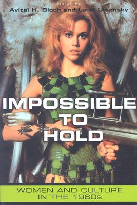 Image for Impossible to Hold (American History and Culture)