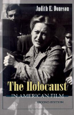 Image for Holocaust in American Film, Second Edition