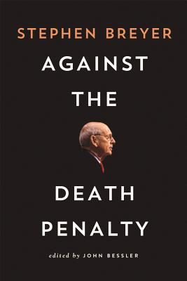 Image for Against the Death Penalty