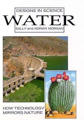 Image for Water (Designs in Science)