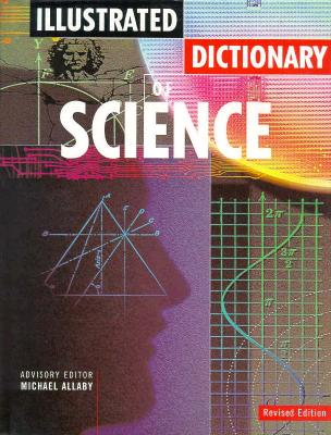 Image for Illustrated Dictionary of Science