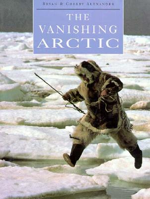 Image for The Vanishing Arctic