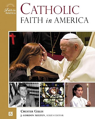 Image for Catholic Faith in America