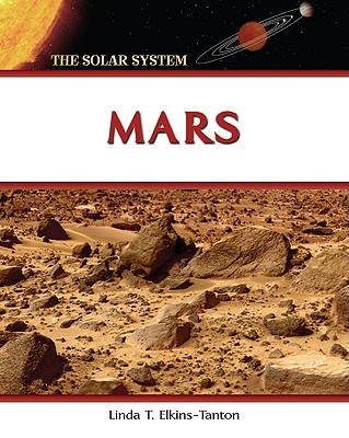 Image for Mars (The Solar System)