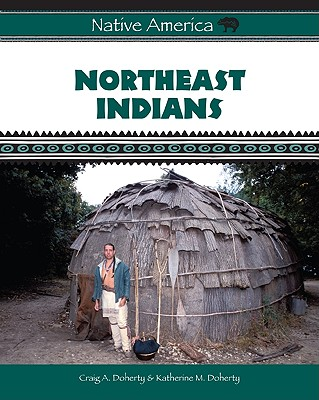 Image for Northeast Indians (Native America)