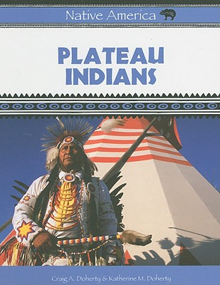 Image for Plateau Indians (Native America)