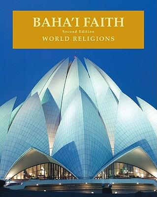 Image for Baha'i Faith (World Religions)
