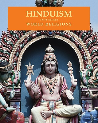 Image for Hinduism (World Religions)