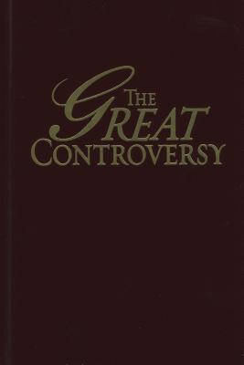 Image for The Great Controversy