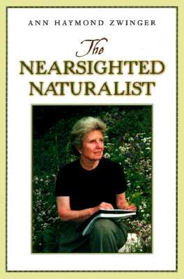 Image for NEARSIGHTED NATURALIST