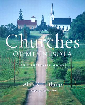 Image for Churches of Minnesota
