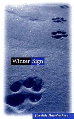 Winter Sign, Huot-Vickery, Jim Dale