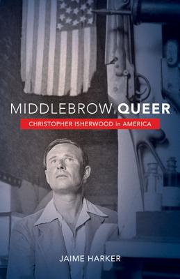 Image for Middlebrow Queer