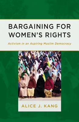Image for Bargaining for Women?s Rights