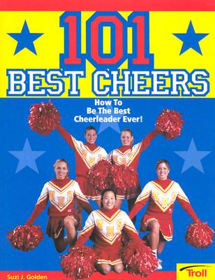 Image for 101 Best Cheers