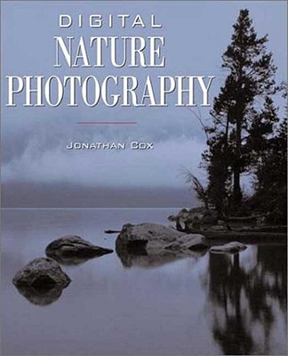 Image for Digital Nature Photography