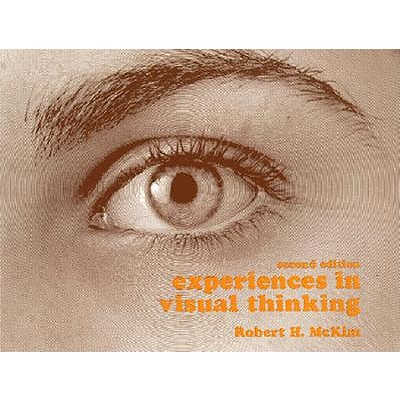 Image for Experiences in Visual Thinking, 2nd edition
