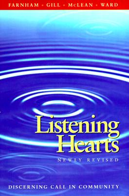 Image for Listening Hearts: Discerning Call in Community