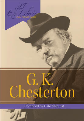 Image for G.K. Chesterton