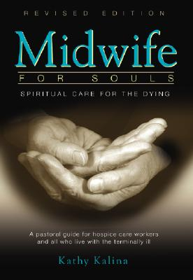 Image for Midwife for Souls: Spiritual Care for the Dying