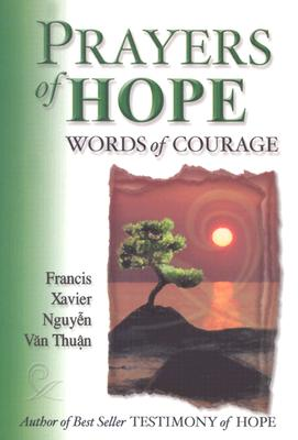Prayers of Hope, Words of Courage
