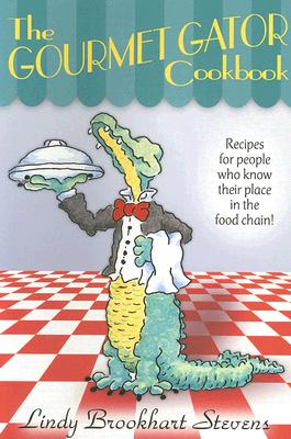 Image for Famous Florida Recipes: 300 Years of Good Eating