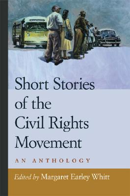 Image for Short Stories of the Civil Rights Movement: An Anthology