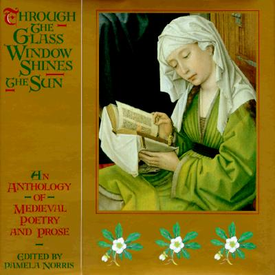 Image for Through the Glass Window Shines the Sun