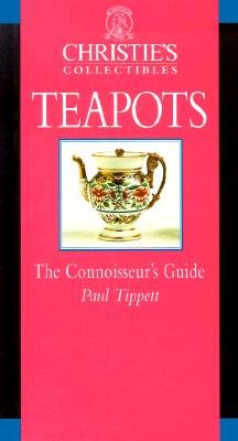 Image for Teapots (Christie's Collectibles)