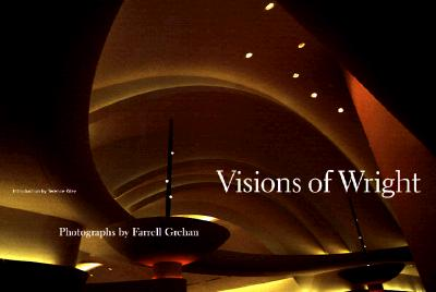 Image for Visions of Wright