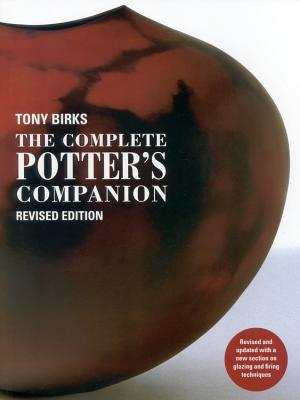 Image for The Complete Potter's Companion