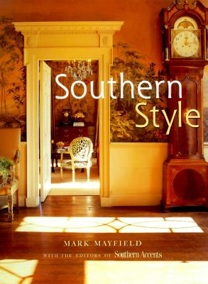 Image for Southern Style