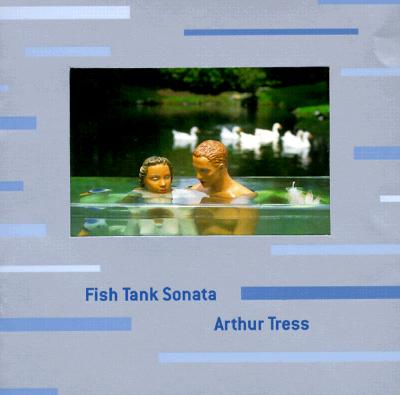 Image for Fish Tank Sonata