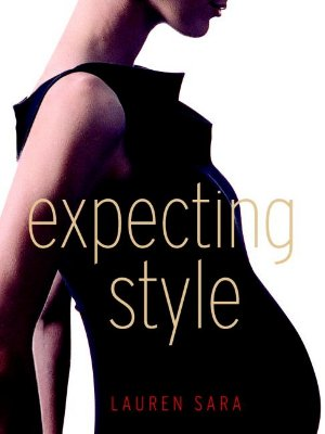 Image for Expecting Style