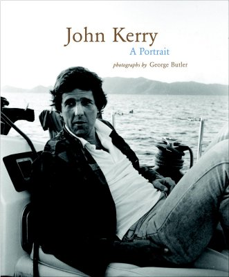 Image for John Kerry: A Portrait